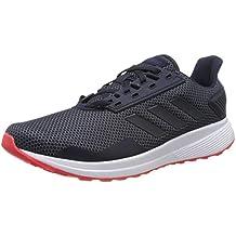 adidas Duramo 9, Zapatillas de Running para Hombre