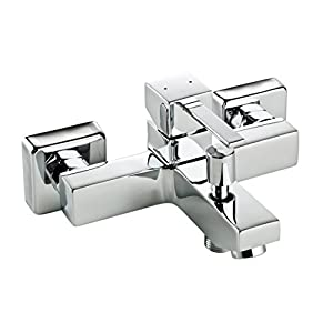 EISL Calvino de bañera/ducha de EHM, 1pieza, ni023thi