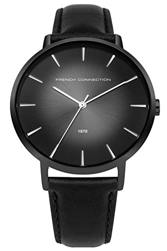 Orologio Uomo French Connection FC1306BB