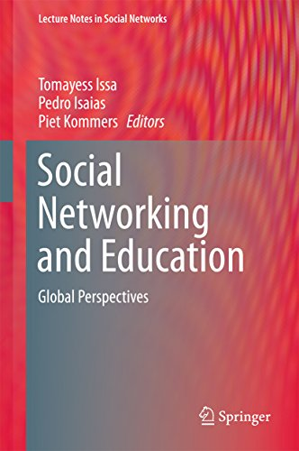 social-networking-and-education-global-perspectives-lecture-notes-in-social-networks
