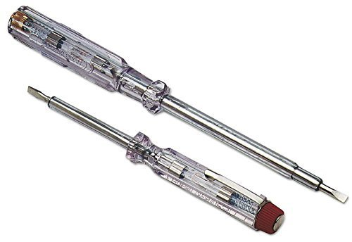 Flex & Griff elektrisch Isolierung Handschuhe M (9) von Laser Werkzeuge