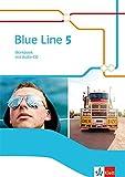 ISBN 3125488850