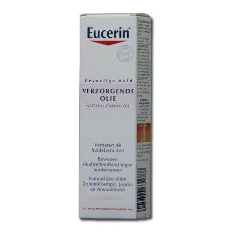 eucerin-huile-de-soin-vergetures-125-ml
