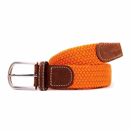 Billy Belt - ceinture