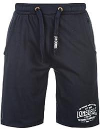 Lonsdale - Pantalón corto - para hombre