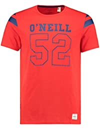 O'Neill Men's 52 Short Sleeve Tees