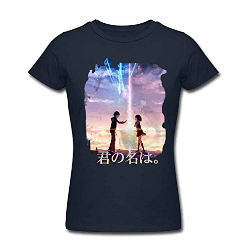 rtno-way-camiseta-para-mujer-a20-large