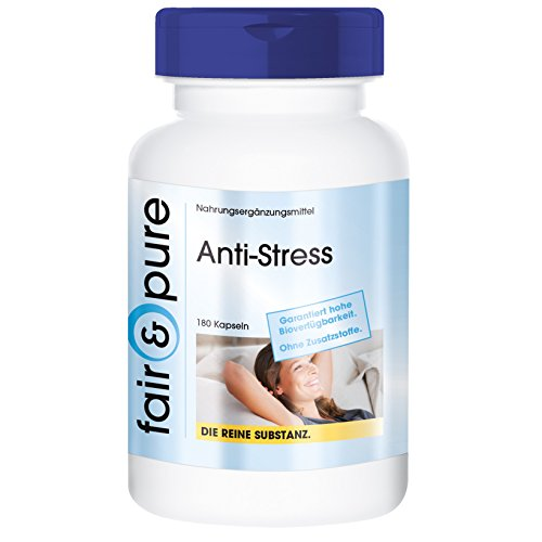 anti-stress-in-pure-form-no-additives-or-excipients-180-vegetarian-capsules