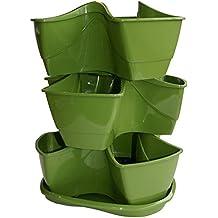 Plant Pots For Sale Uk