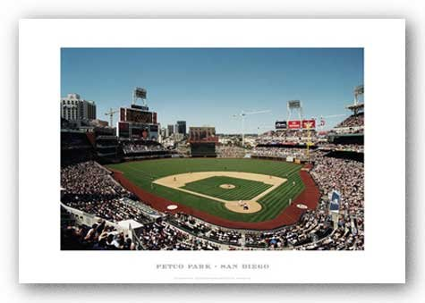 petco-park-san-diego-padres-by-ira-rosen-art-print-poster