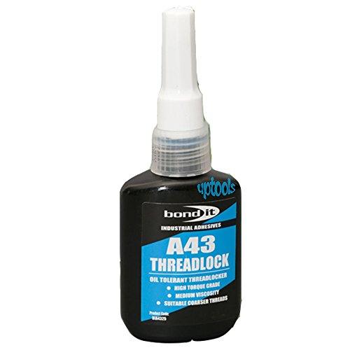 bond-it-a43-threadlock-50ml-blue-medium-strength-anaerobic-oil-tolerant-threadlocker-seals-out-moist