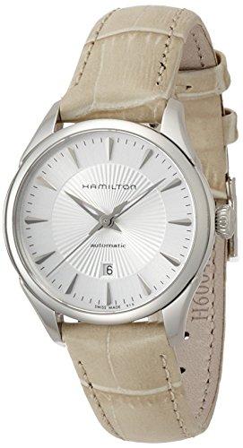 Reloj Hamilton para Mujer H42215851
