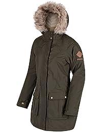 Amazon.es: zara ropa mujer - 44 / Ropa de abrigo / Mujer: Ropa