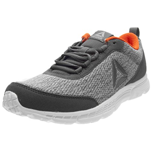 Reebok speedlux 3.0–Chaussures de sport, Homme gris