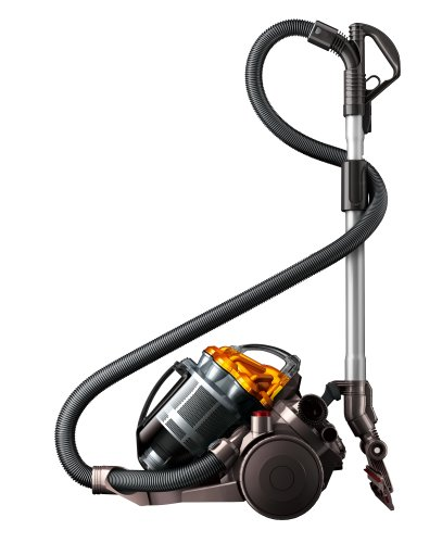 dyson-dc19-cylinder-vacuum-cleaner