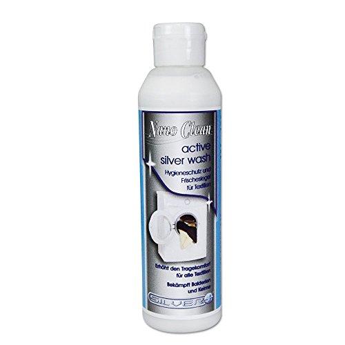 wasch-nano-clean-silver-wash-complementare-contro-odori-batteri-germi