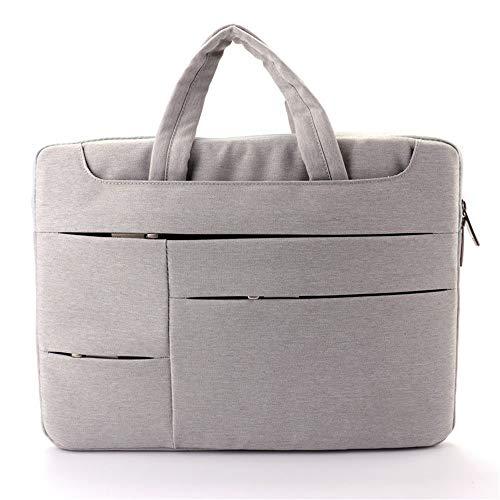 JTSYHLenovo MacBook Apple mijo Laptop Bag