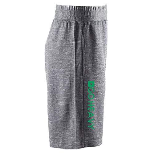 Go-Haevy-Men-WOD-Shorts-Grey