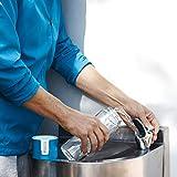 Flaschenfilter BRITA Fill & Go Blue - 4