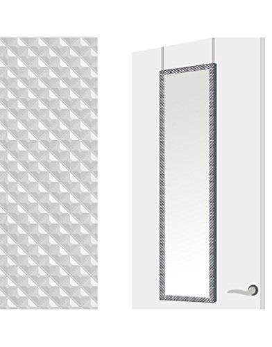 Espejo para Puerta Moderno