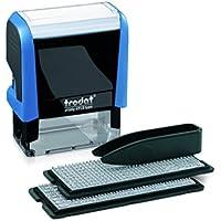 OfficeCentre Trodat 4913 DIY - Sello de oficina