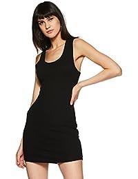 76f2566a6df4 Women s Dresses priced Under ₹500  Buy Women s Dresses priced Under ...