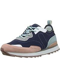 MARIA MARE 67545, Zapatillas para Mujer