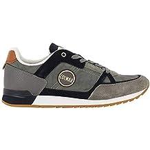 c8663bd7d3 Amazon.it: colmar uomo scarpe - Grigio