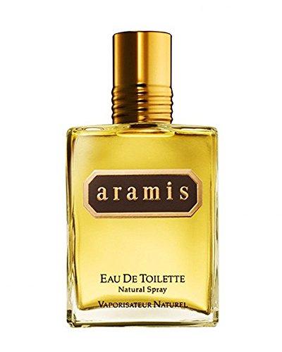 ".""Aramis"