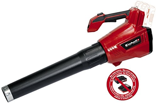 Einhell Power X-Change