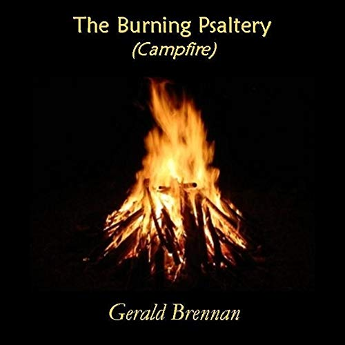Campfire: The Burning Psaltery
