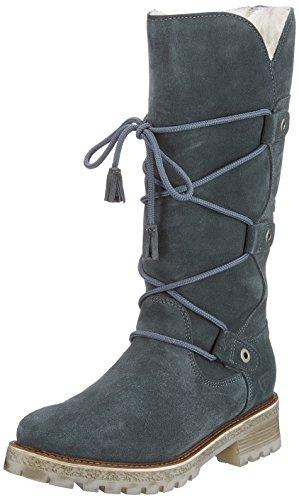 fc3099ba5b0961 Overknees Totenkopf - günstig und in großer Auswahl - Stiefel von A ...