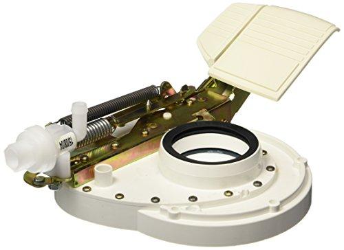 Preisvergleich Produktbild Thetford 24203 Aqua Magic Galaxy / Starlite Mechanismus Paket