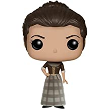 Funko POP Outlander The Series: Claire Randall by FunKo