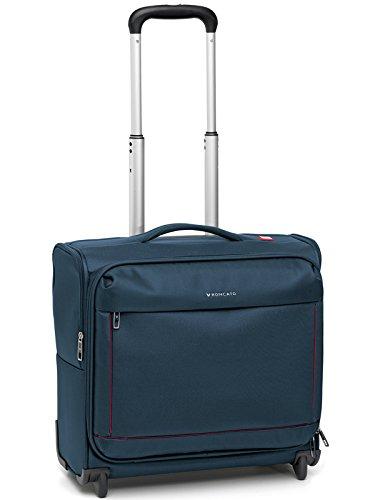 roncato-valise-souple-trolley-porte-pc-roncato-connection-ref-ron36079-petrole