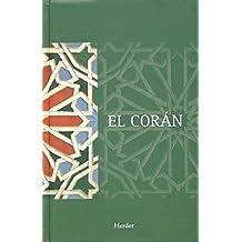 Corán, El