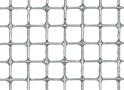 Preisvergleich Produktbild Sb Gitter verzinkt 8.0X0.8 1000X 600mm