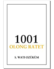 1001 OLONG RATET