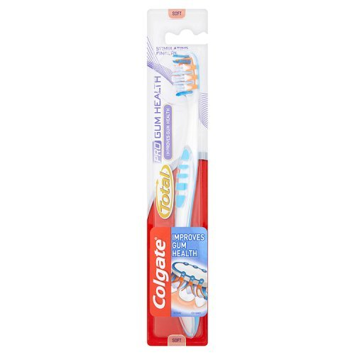 total-pro-gum-health-toothbrush