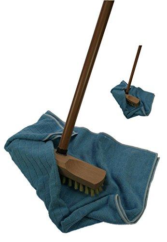 peggy-perfect-conjunto-de-2-microfibra-pano-para-limpiar-el-suelo-a-32038