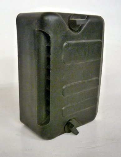 piu-grande-risparmio-di-ricambio-nuovo-generatore-filtro-aria-780-w-sumo-honda-cinese
