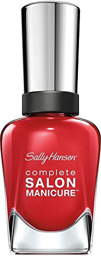 Sally Hansen 42065 Esmalte de Uñas - 15 ml