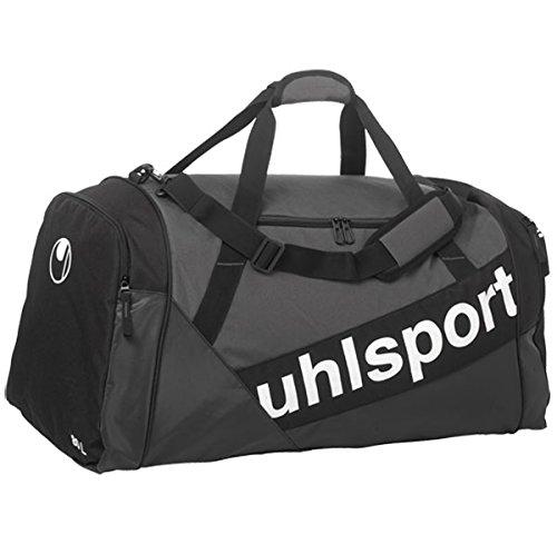 Uhlsport PROGRESSIVE LINE 80 L SPORTSBAG Rot