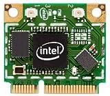 Intel� Centrino� Advanced-N+WiMAX 6250 Mini Card Module