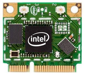 mini-carte-module-intelr-centrinor-advanced-n-wimax-6250