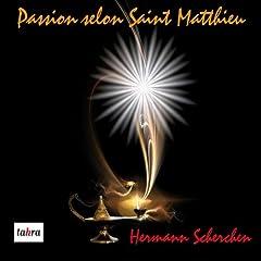 J.S. Bach: Saint Matthew Passion BWV 244-Part I: (9b) Choir: Wo, Wo, Wo Willst Du?