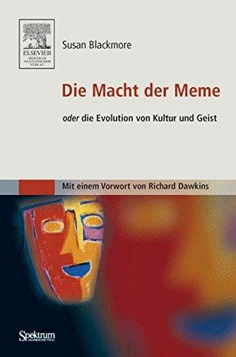die-macht-der-meme-oder-die-evolution-von-kultur-und-geist