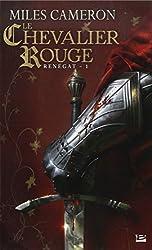 Renégat T01 Le Chevalier rouge