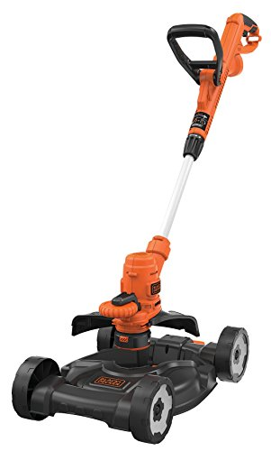 Black & Decker ST5530CMCAK