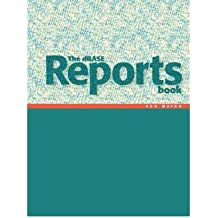 [(The DBASE Reports Book: Creating Reports and Labels in DBASE PLUS )] [Author: Ken Mayer] [Mar-2007]